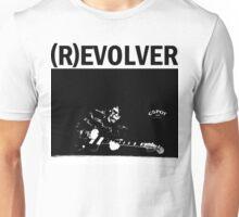 (R)EVOLVER print Unisex T-Shirt