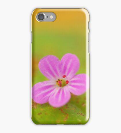 My flow iPhone Case/Skin