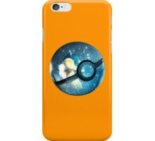 Cyndaquil! iPhone Case/Skin
