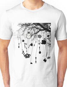 Tree of Wonders Unisex T-Shirt