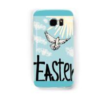 Easter Samsung Galaxy Case/Skin