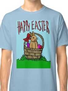 sweet Easter Classic T-Shirt