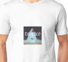 LALALALNA Unisex T-Shirt