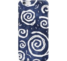 Southwest At Its Best iPhone Case/Skin