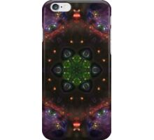 Decor 120 iPhone Case/Skin