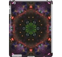 Decor 120 iPad Case/Skin