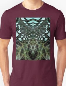 8uulangel T-Shirt