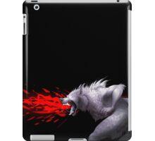 Hashbrowns iPad Case/Skin