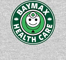 Baymax Health Care Unisex T-Shirt