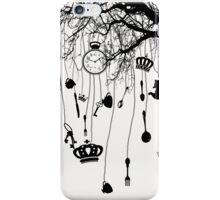 Tree of Wonders iPhone Case/Skin