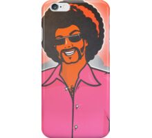 Leeroys Party iPhone Case/Skin