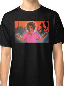 Leeroys Party Classic T-Shirt