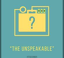 TFDecember 07 - Brainstorm's Briefcase by josedelavega