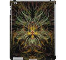 Fractal 18 iPad Case/Skin