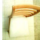 Take A Seat by natalie6667
