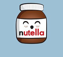 Nutella face 3 T-Shirt