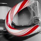 Christmas Eve by Rebecca Bryson
