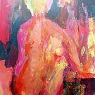 Evening Class by Susan Duffey