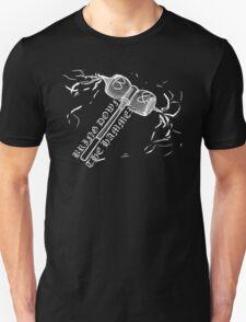 Bring Down the Hammer T-Shirt