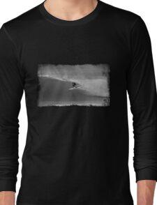 Burleigh Dreams Long Sleeve T-Shirt