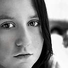 Bekah by Amy  Briner
