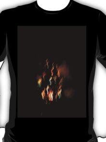 Flame Dance T-Shirt