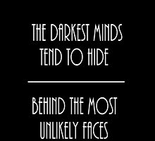 Darkest Minds hide quote in white by NGHTLCKD29