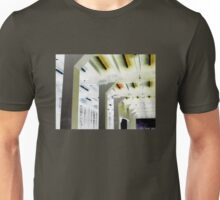 High Line New York II Unisex T-Shirt