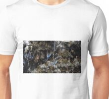 Blue Skies 003 Unisex T-Shirt