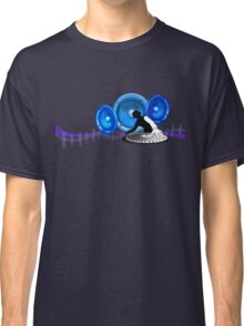lord of trance Classic T-Shirt