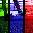 Color Casper by Leonine