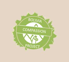 Bolivia Compassion Project Unisex T-Shirt