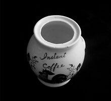 Coffee by Valeria Lee