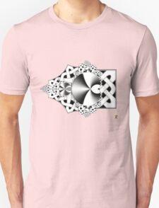 Knot I T-Shirt