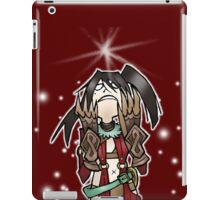 Broken Soul iPad Case/Skin