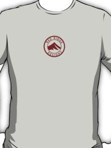 Red Ridge Designs T-Shirt