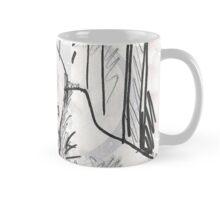 WAITING FOR YOU(C2007) Mug