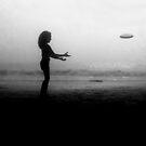 Play is the highest form of Research-Albert Einstein by laruecherie
