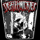Death Mickies by i811st