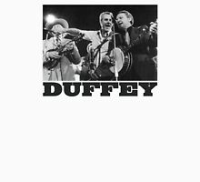 The Seldom Scene - John Duffey - Bluegrass Unisex T-Shirt