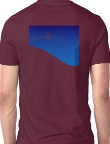 minimalistic Unisex T-Shirt