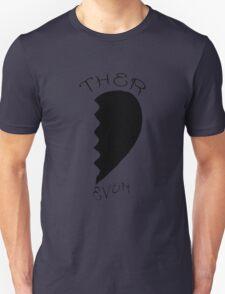 Together Forever part 2 T-Shirt