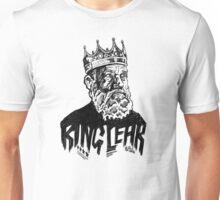 Trevor's King Lear Unisex T-Shirt
