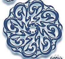 Muhammad (Arabic: محمّد; Transliteration: Muḥammad, also *Mohammed*) by buyart
