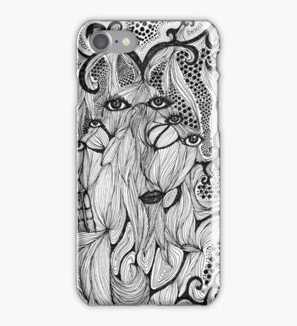 ~ enchant iPhone Case/Skin