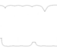The Exo Luxion - EXO Planet 2 Sticker