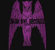 Dark Owl Records Tank Top