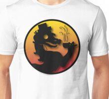 Civilized Kombat Unisex T-Shirt