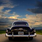 '54 Custom Classic II by block33