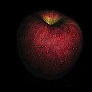 An Apple A Day.... by MichelleR
